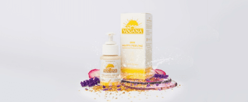 Yogana 999er MAGIC DEO
